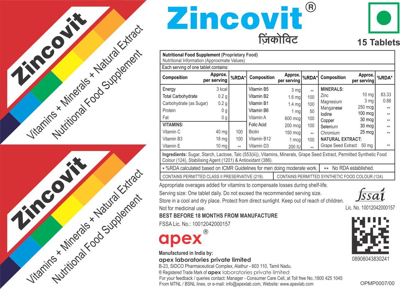 Zincovit1