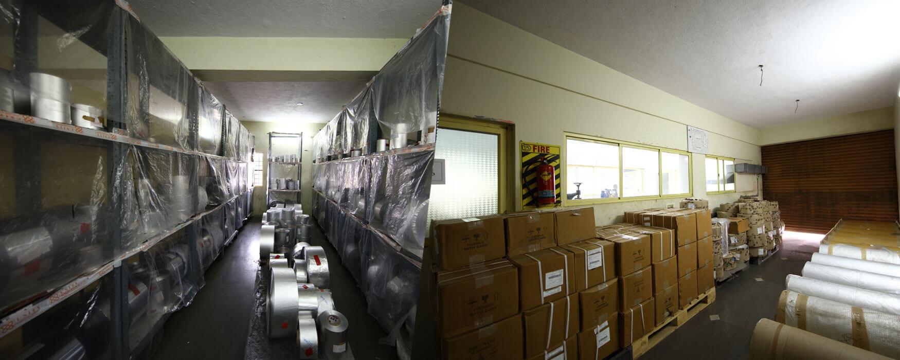 warehouse-header